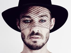 Daniel-Johns-General-Image-1-Photo-by-Harold-David2
