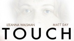 TOUCH-Poster-2015-V13-389x218