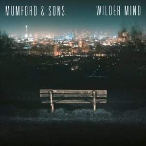 wildermind-packshot