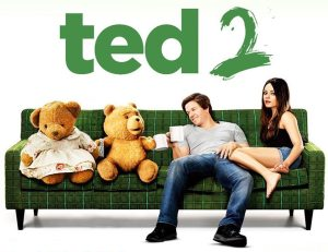 Ted-2-Wallpaper