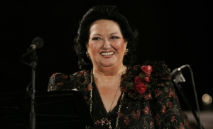 caballe9