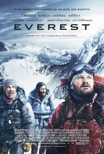 20150917223849!Everest_poster