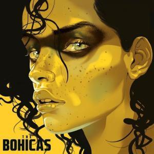 Bohicas