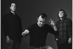 140108-future-islands-new-album-singles
