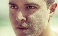 Jason-Singh-Quicksand-380x235