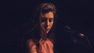 Julia Holter pic