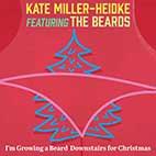 KMH Beards