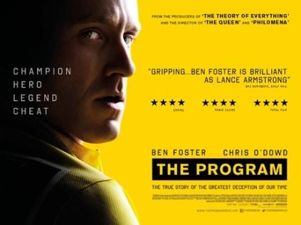 Program film
