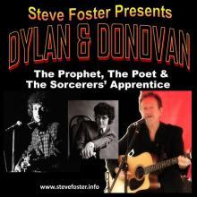10378_Steve-Foster-Dylan-Donovon--square2016-Fringe_EFUL_GUIDE