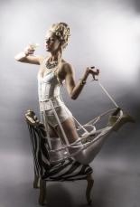 Anya Anastasia's TORTE E MORT Songs of Cake and Death_IMG2_LR