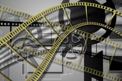 film-738806_960_720