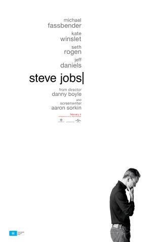 SteveJobs_Payoff_KeyArt_LoRes