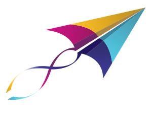 Upside News Logo (2)