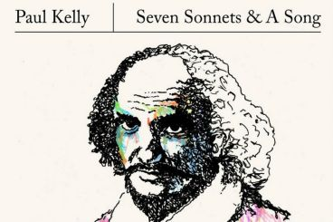 Paul-Kelly-Seven-Sonnets-and-a-Song