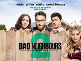 bad-neighbours-2-quad