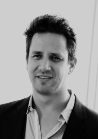 Adam Callen, Founder Made in Katana