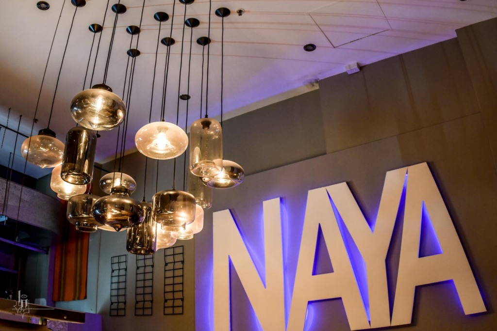 NAYA BAR LAUNCHES IN ADELAIDE – The Upside News