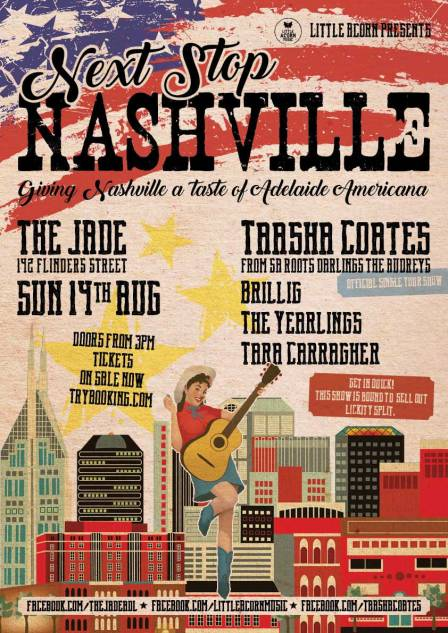 next-stop-nashville-poster_low-res