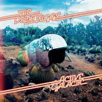 Delta Riggs