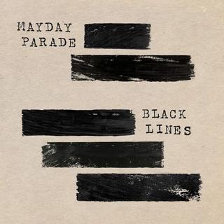 Mayday_Parade_Black_Lines.jpg