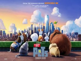 the-secret-life-of-pets-release-date-australia-500x375