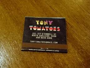 tony-tomatoes-matches