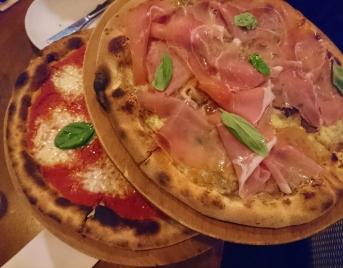 tt-pizzas