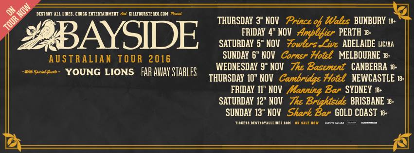 Bayside ON Tour.jpg