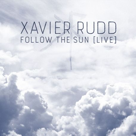xavier-rudd-album