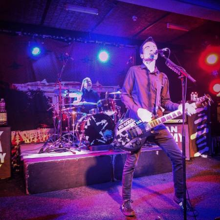 anti-flag-adelaide-live-destroy-all-lines