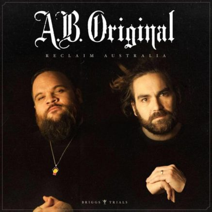 ab-original