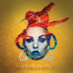 holliesmith_waterorgold_cover