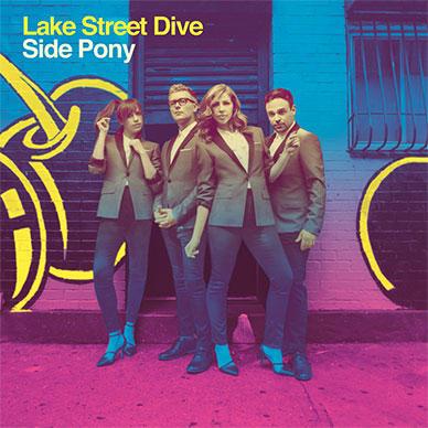 lake-street-dive