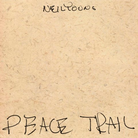 neil-young-peace-trail-cover