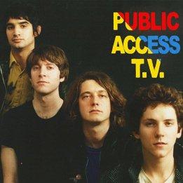 public-access-tv