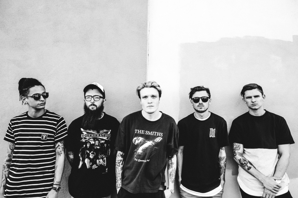 Neck-deep-new-album-australian-tour-all-time-low