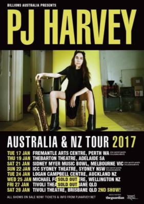 pjharvey-tour