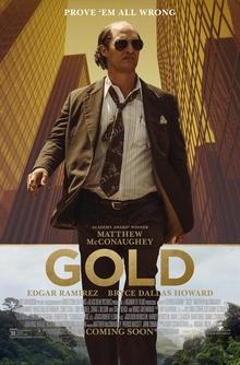 gold_2016_film