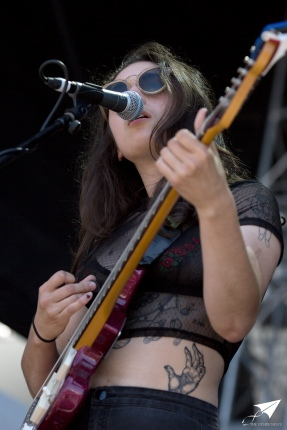 _kay-cann-photography04-camp-cope-2