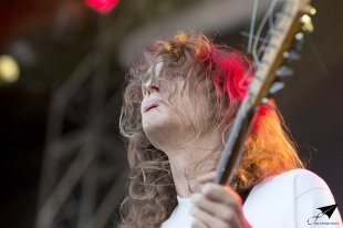 _kay-cann-photography17-king-gizzard-and-the-lizard-wizard-3