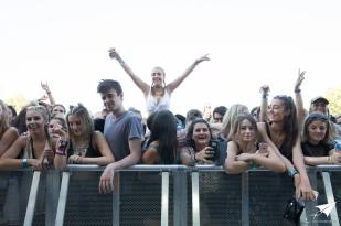 _kay-cann-photography27-misc-crowd1