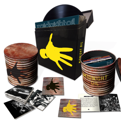 midnight-oil-box-set-collection