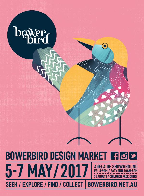 bowerbird-design-market