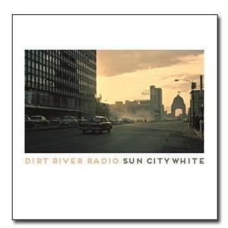 Sun City White