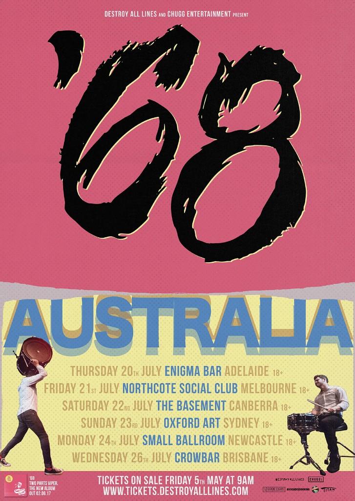'68 tour.jpg