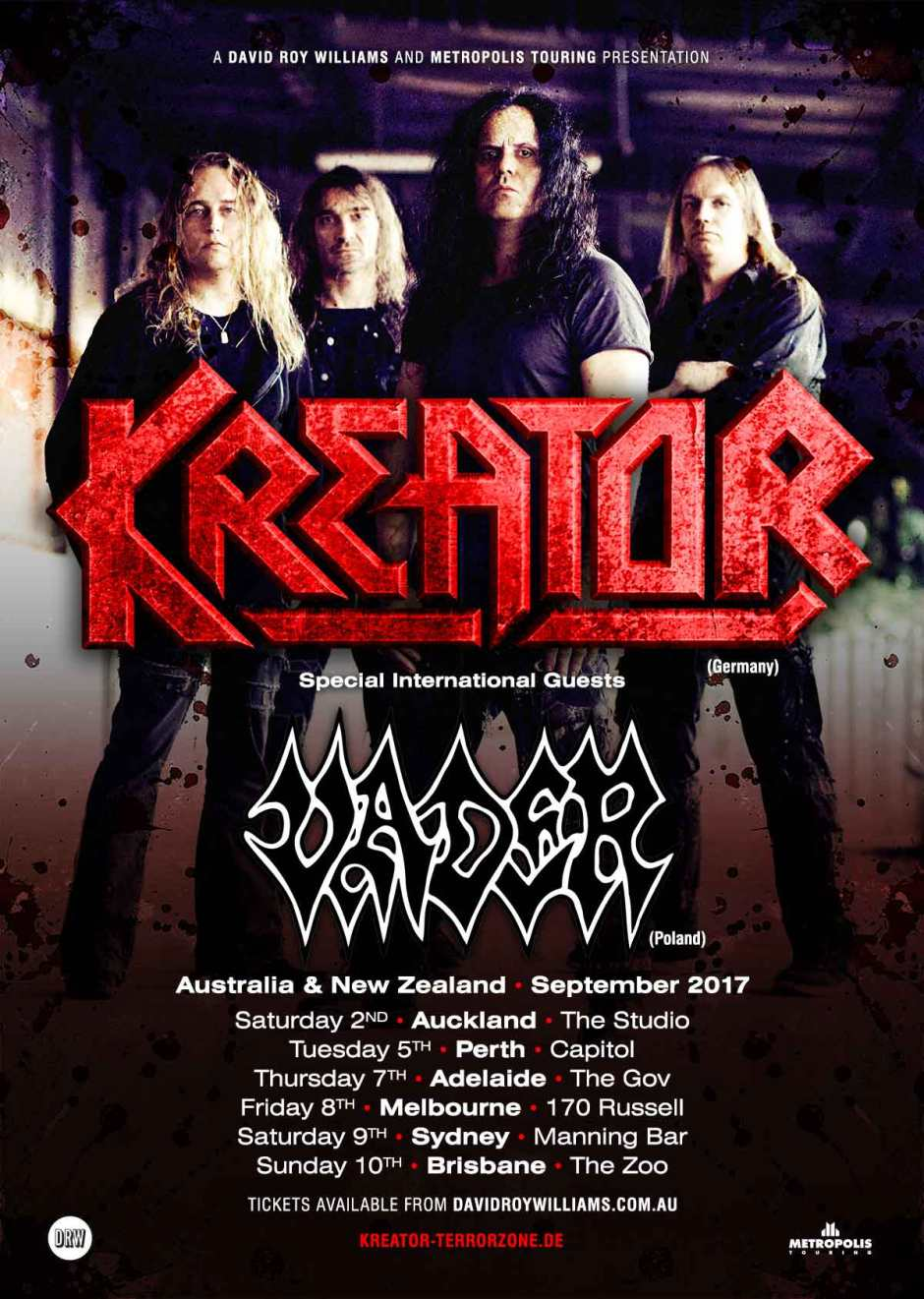 Kreator-A3_1200px-wide-1