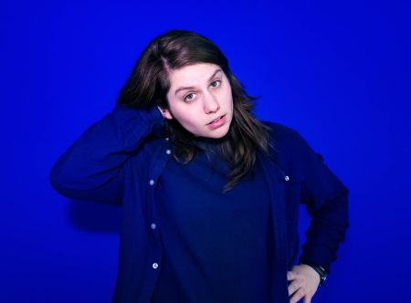 Alex Lahey I Love You Like A Brother Australian Tour