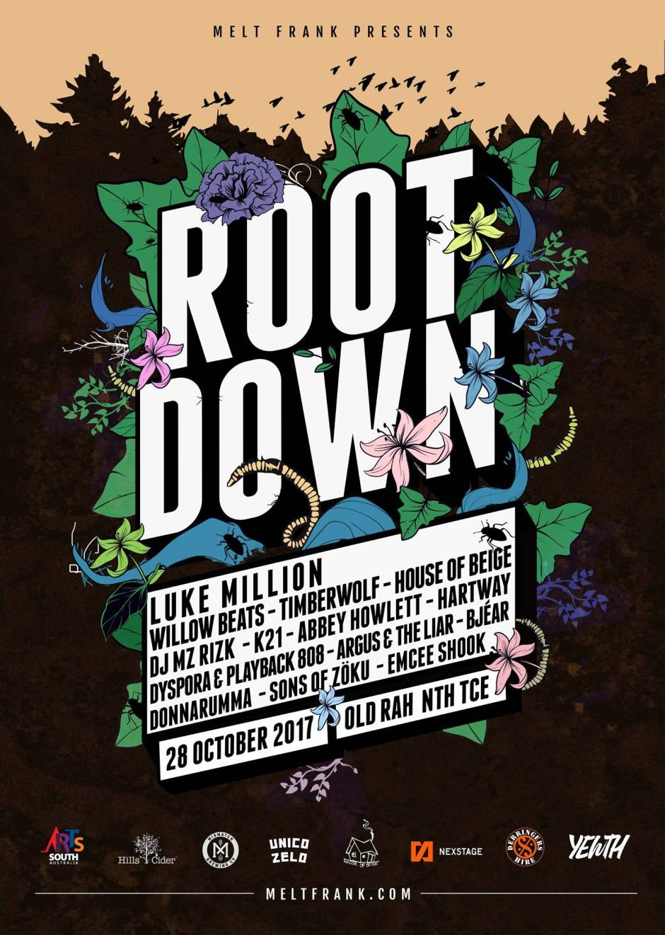 Root Down Poster.jpg
