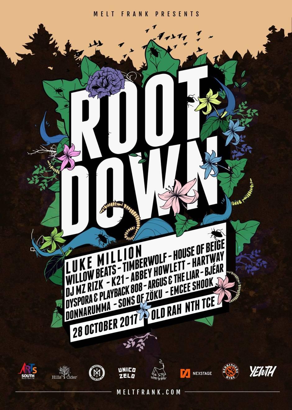 Root Down Poster.jpg