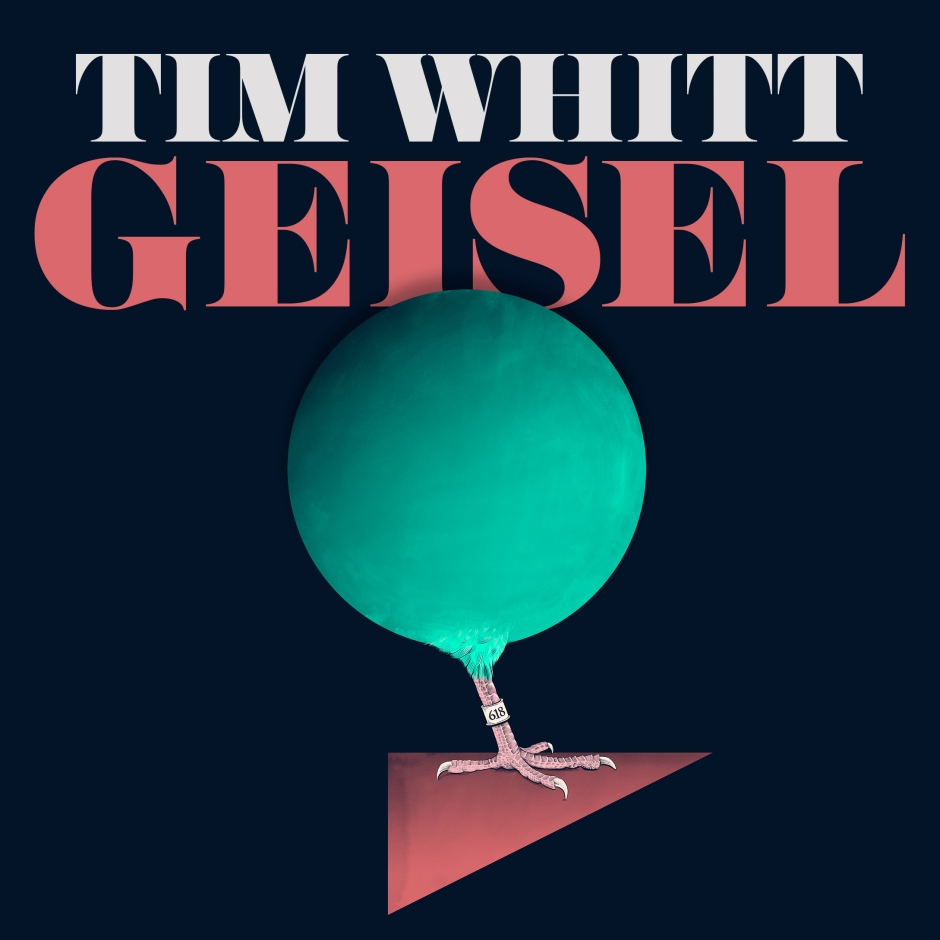 Tim_Whitt-Giesel-Album_Cover-SMALL.jpg